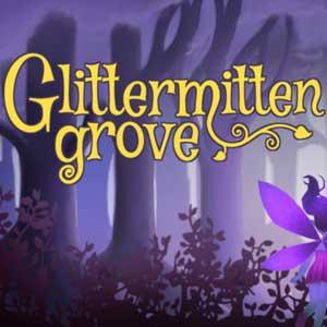 Buy Glittermitten Grove CD Key Compare Prices