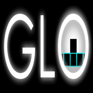 Buy Glo PS4 Compare Prices