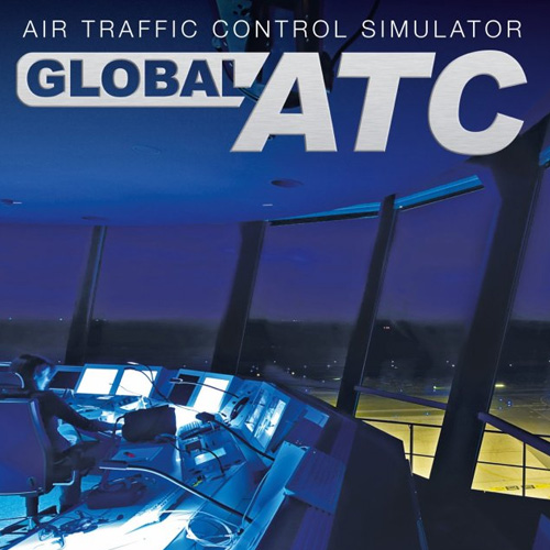 Buy Global ATC Simulator CD Key Compare Prices