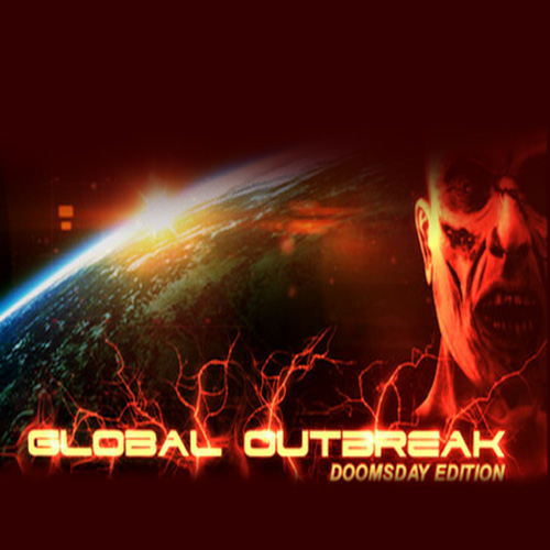Buy Global Outbreak Doomsday Edition CD Key Compare Prices