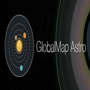 Buy GlobalMap Astro CD Key Compare Prices
