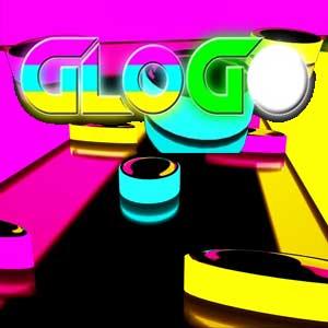 GloGo