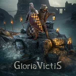 Buy Gloria Victis CD Key Compare Prices