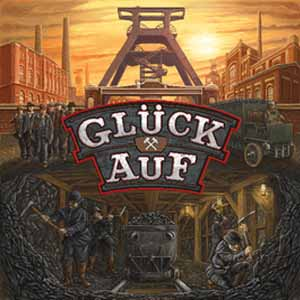 Buy Gluck Auf CD Key Compare Prices