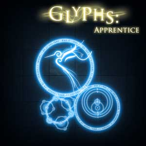 Buy Glyphs Apprentice CD Key Compare Prices