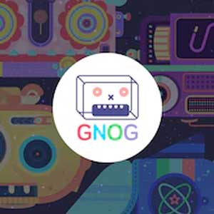 Buy GNOG PS4 Compare Prices