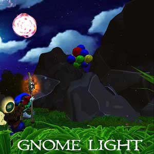 Buy Gnome Light CD Key Compare Prices
