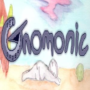 GNOMONIC
