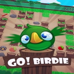 Buy Go Birdie Xbox Series Compare Prices