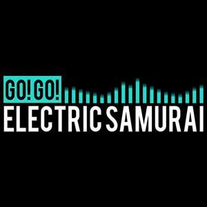 Buy Go Go Electric Samurai CD Key Compare Prices