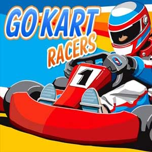 Buy Go-Kart Racing CD Key Compare Prices