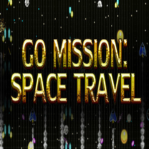 Go Mission Space Travel