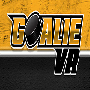 Buy Goalie VR CD Key Compare Prices
