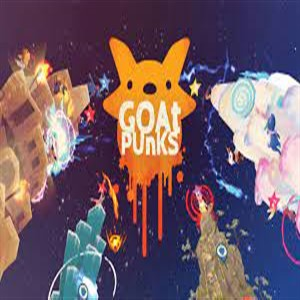 Buy GoatPunks Xbox Series Compare Prices