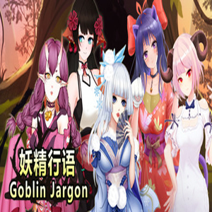 Buy Goblin Jargon CD Key Compare Prices