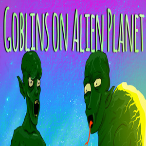 Buy Goblins on Alien Planet CD Key Compare Prices