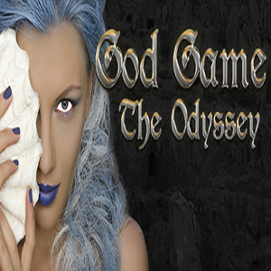 God Game The Odyssey