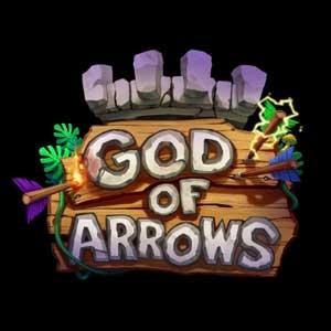 God Of Arrows