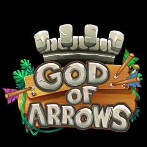 Buy God Of Arrows VR CD Key Compare Prices