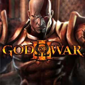 Buy God of War 3 PS3 Game Code Compare Prices