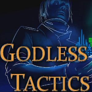 Godless Tactics