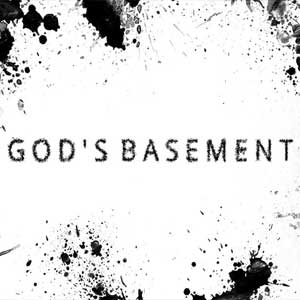 Buy God's Basement CD Key Compare Prices