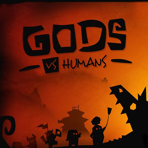 Buy Gods vs Humans CD Key Compare Prices