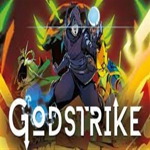 Buy Godstrike CD KEY Compare Prices