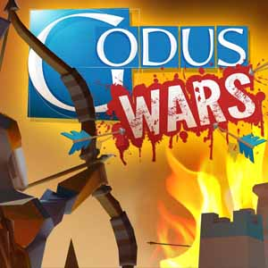 Buy Godus Wars CD Key Compare Prices