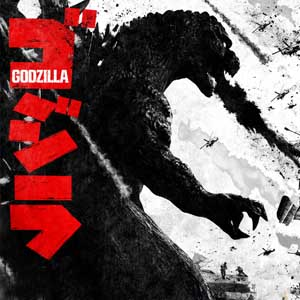 Buy Godzilla PS4 Game Code Compare Prices