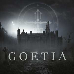 Buy Goetia CD Key Compare Prices