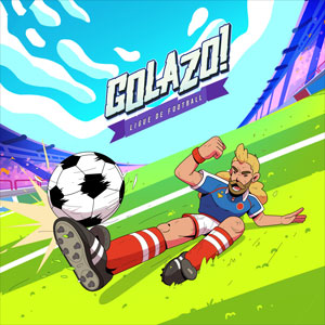 Buy Golazo CD Key Compare Prices