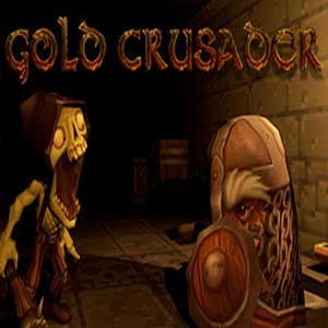Buy Gold Crusader CD Key Compare Prices