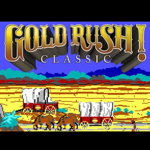 Buy Gold Rush Classic CD Key Compare Prices