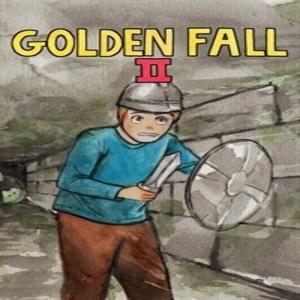 Golden Fall 2