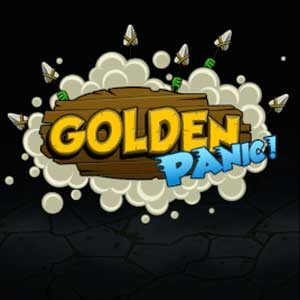 Buy Golden Panic CD Key Compare Prices