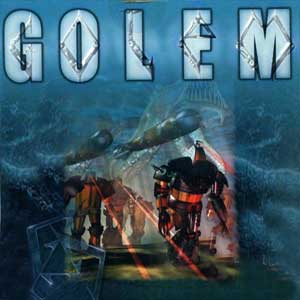 Buy Golem CD Key Compare Prices