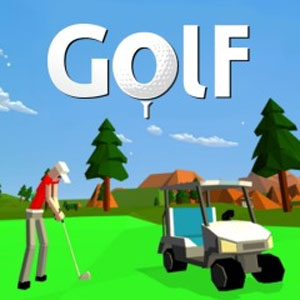 Buy Golf PS4 Compare Prices