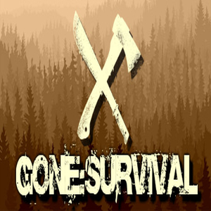 Gone Survival