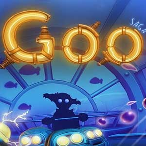 Buy Goo Saga CD Key Compare Prices