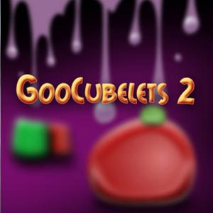 Buy GooCubelets 2 CD Key Compare Prices