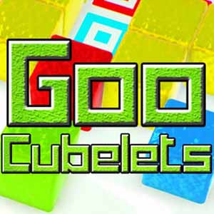 Buy GooCubelets CD Key Compare Prices
