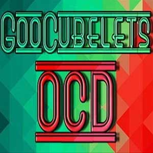 Buy GooCubelets OCD CD Key Compare Prices