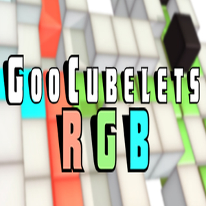 Buy GooCubelets RGB CD Key Compare Prices
