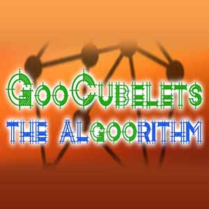 Buy GooCubelets The Algoorithm CD Key Compare Prices