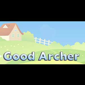 Buy Good Archer CD Key Compare Prices