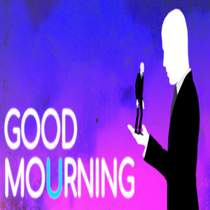 Buy Good Mourning CD Key Compare Prices