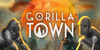 Buy Gorilla Town CD Key Compare Prices