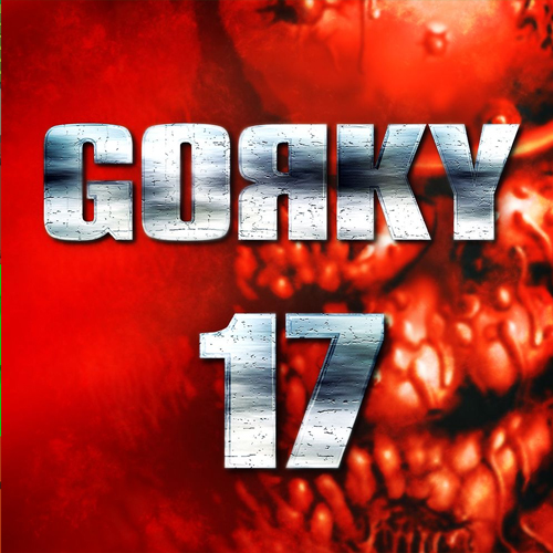 Buy Gorky 17 CD Key Compare Prices