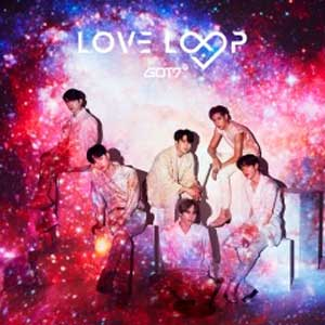 Buy GOT7 Love Loop VR PS4 Compare Prices